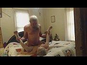 Сын трахается с молодой мамой видео