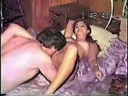 Звезды русского кино в эротических сценах