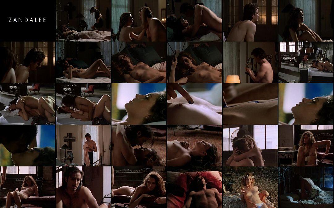 Самые эротические фильмы с элементами порно