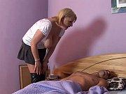 Домашнее русское частное любительское порно мама