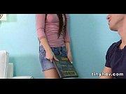 Смотреть порно про девушек как они кочают