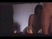 Домашнее порно подруга мстит мужу на его глазах