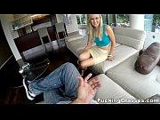 Русское порно жена трахается перед мужем