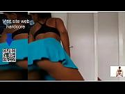 Thai massage frederiksberg pige søges til trekant