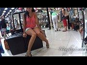 Секс порно видео с красивой сестрой