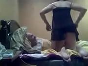 Порно онлайн парень хотел сфоткатьв ванной и спалился фото 590-38
