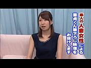 素人動画プレビュー12
