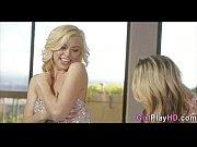 Женщина моет полы видео порно фильмы