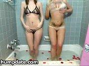 Порно онлайн девушки заставили