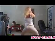 Русские порно ролики с разговорами во время секса
