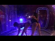 Посмотрет порно водео филми девичи гемофроидитков руском переводм фото 34-208
