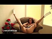 Dejtsidor gratis erotiska filmklipp