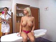 Секс с берковой смотреть онлайн видео дом 2