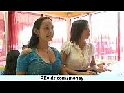 Thai massage sandnes norsk cam chat
