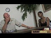 видеосекс армянки