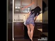 Порно кастинги с большими сиськами видео