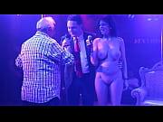 Смотреть порно жесткое порно в троем ммж