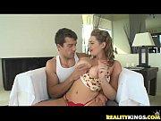 Видео: зрелые порно видео
