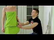 Гугл.ру смотреть полнометражный порно фильм taboo 3 с переводом на русский без регистрации