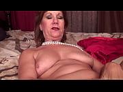 Домашняя женская маструбация онлайн