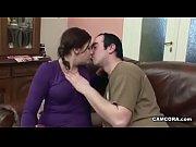 Порно измены пока муж не видит