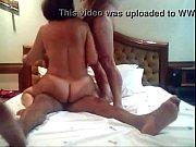 Порно через веб в контакте