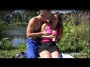 Полнометражные порно фильмы латекс