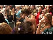 Русское жесткое групповое русское видео