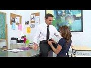 Бурный оргазм жены любительское видео