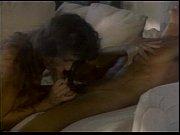 Порно видео ролик плижет мужик бабе