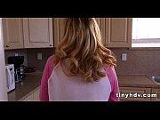Порно видео со скрытой камерой казашек