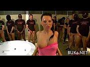 большие сиськи медсестры училки в спортзале видео
