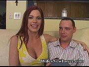 new pleasures 4 horny wife