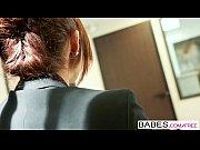 Большие пизды волосатые женские