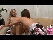 Валентина азарова и ее рабы порновидео