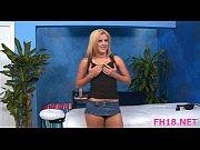 частное украинское порно видео онлайн парочки в турции