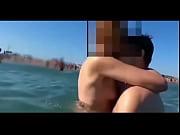 Мастурбация в обществ енных местах порно рас сказы