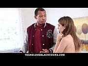 TeensLoveBlackCocks - Tight Pussy Joseline Kell...