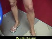 Sexpartner finden high heels porno