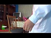 Вэб камера взаимная маструбация женщин