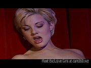 Порно туб итальянки зрелие волосатий анал