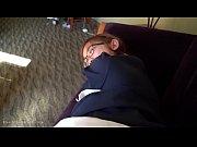 Видео внучка мыла деда а у него большой встал
