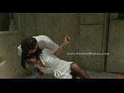 Сцены из фильмов про инцест порно онлайн