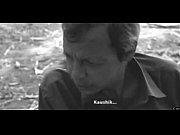 XXX Gandu The Loser (2011) Videos  Sex 3Gp Mp4