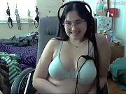 смотреть порно кубинских девочек