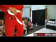 Голые чеченские молодые девушки видео