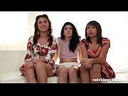 Красиые женские тела обнаженые видео