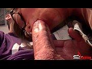 Женская скрытая мастурбация камера скрытая видео
