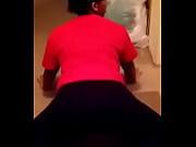 сисястая девушка раздевается видео
