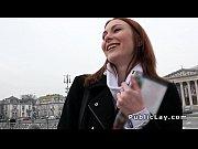 Пьер вудман кастинг украина видео с девственницами